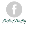 PP Perfect Poultry FB
